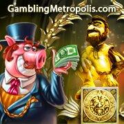 Gamblingmetropolis