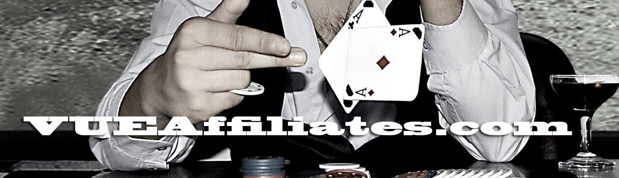 live-casino-header